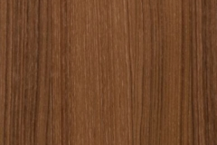 Swatch-Etched-Teak