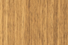 Briggs-Rift-oak
