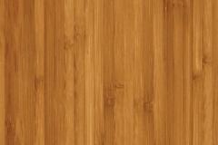 briggs-Bamboo-fsc