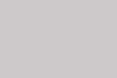 Folkstone-Grey