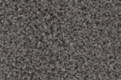 Granito-Negro
