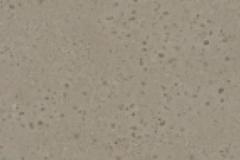 Sabbia-Maroone