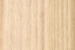 Deco-Plantation-Oak