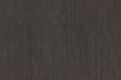 Anthracite-Oak
