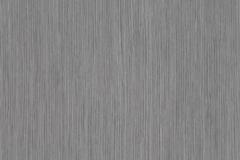 Grey-Oak