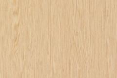 Planked-Oak