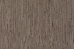 Titanium-Oak-Wax