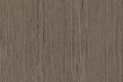 Titanium-Oak