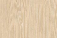 Frosted-Oak