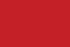 Swatch-Odek-Red