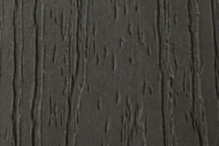Outback-Midnight-Wood