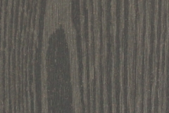 Outback-Silver-Bark-Fencing