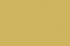 Poly-Mustard