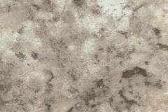 Blanco-Granite