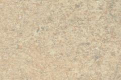 Sand-Stone