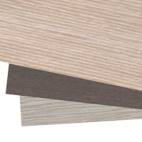 world timber products