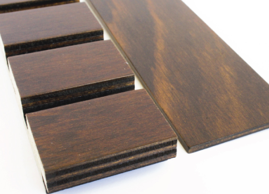 Decorative Plywood Perth Worldwide Timber Traders