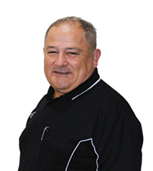Louie Montuolo