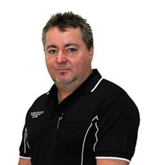 Phil Nethercott