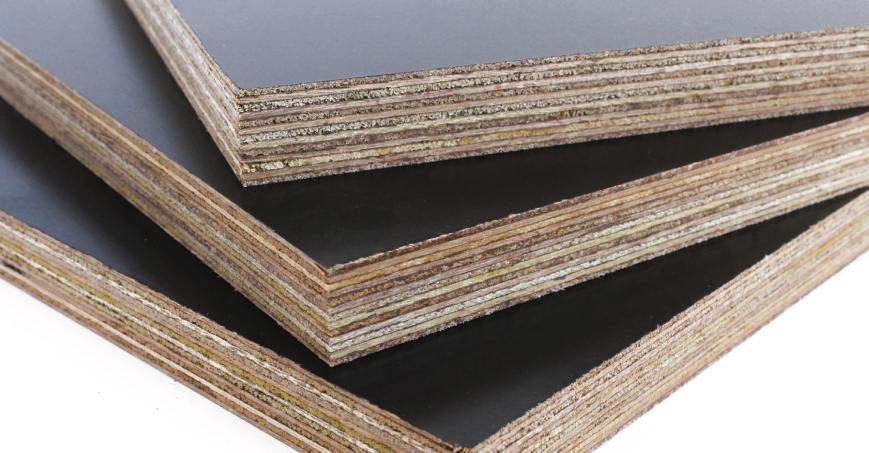 Paper Faced Plywood ~ F a bond plastic faced plywood worldwide timber traders