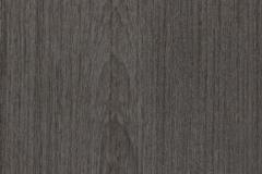 Accent-Sapphire-Oak
