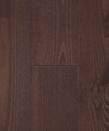 ASH ENGINEERED TIMBER FLOORING - Worldwide Timber Traders