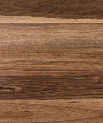 Boral Metallon Engineered Flooring Worldwide Timber Traders