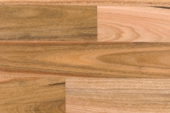 Solid-Strip-Spotted-Gum