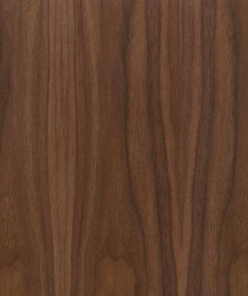 Prefinished Timber Veneer Perth | Worldwide Timber Traders