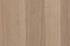 Swatch-Etched-Raw-Oak