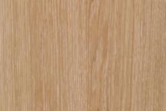 Swatch-Powdered-Oak