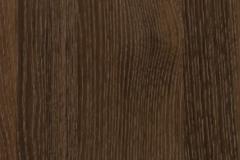 Swatch-Seared-Oak