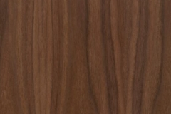Swatch-Virginia-Walnut