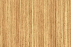 Briggs-Tasmanian-oak-pefc