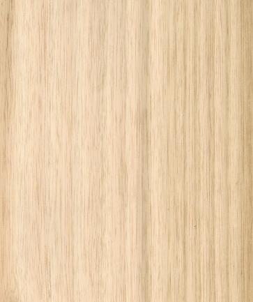 Natural Timber Veneer Perth | Wood Veneer | Worldwide Timber