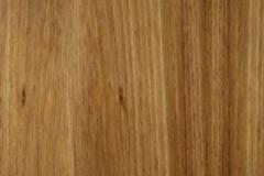 Deco-Tasmanian-Oak
