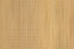 Deco-West-Red-Cedar