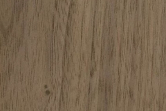 Deco-American-Black-Walnut