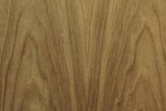 Deco-American-Oak