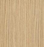 Deco-American-Rift-Oak-145x157