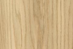 Deco-Euro-Oak