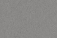 Poly-Brushed-Grey