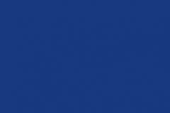 Poly-Caribbean-Blue