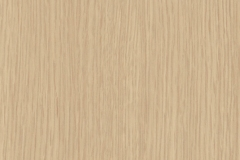Poly-Light-Oak