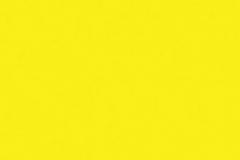 Poly-Limon
