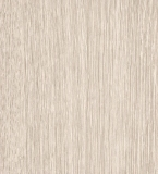 Lavato-Oak