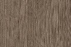 Aspex_Vintage-Oak