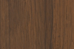 StyleLex_Honey-Oak