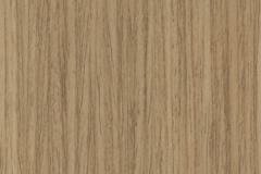StyleLex_Southern-Oak