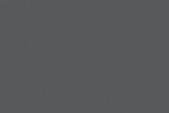trumatte-graphite